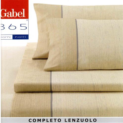 Completo Lenzuola Matrimoniali Offerte ~ Idee Creative su Design Per ...