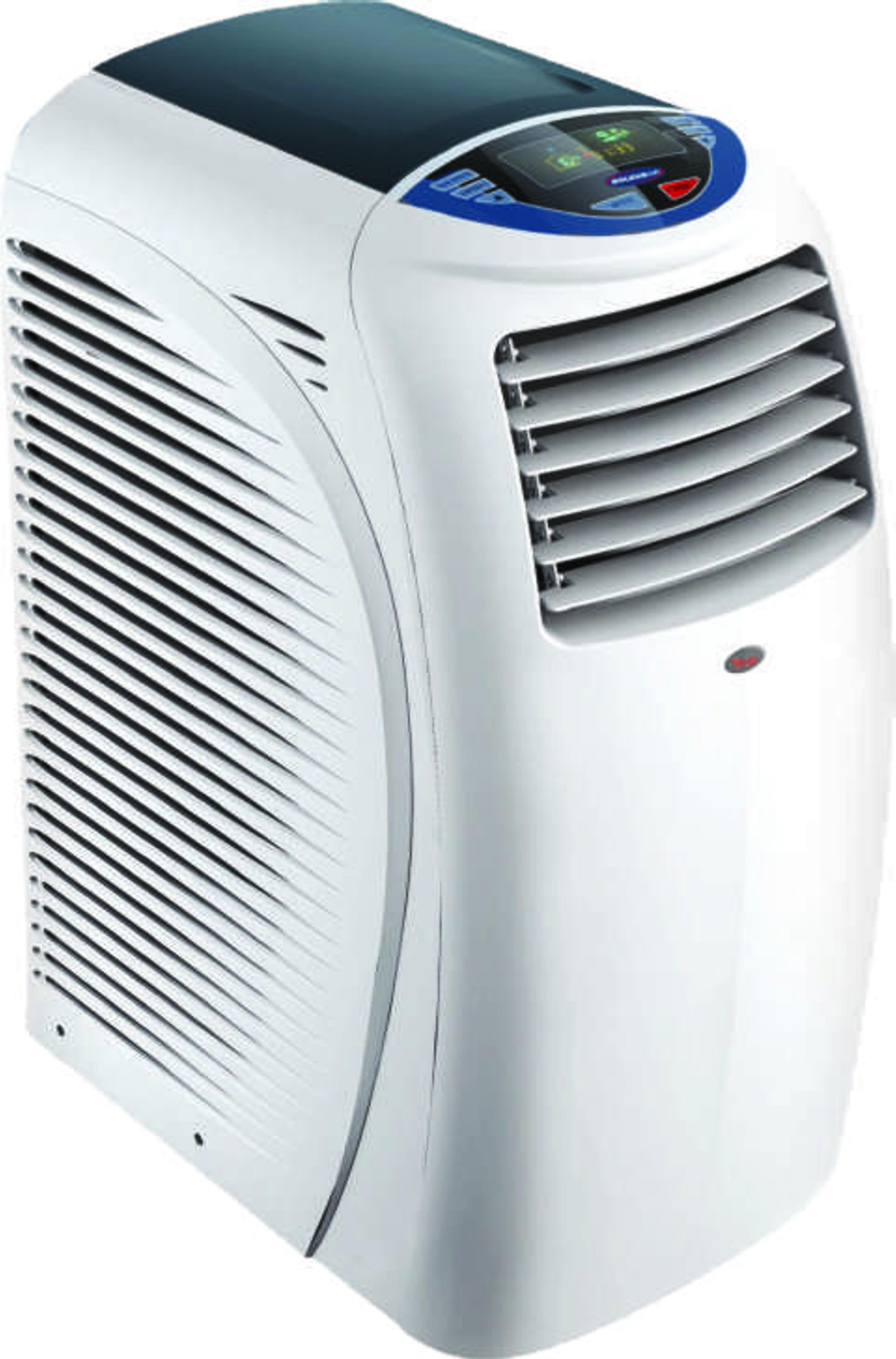 Sirge elettrodomestici condizionatore climatizzatore deumi - Climatizzatori portatili senza tubo ...