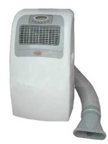 Climatizzatore portatile for Condizionatore non parte compressore