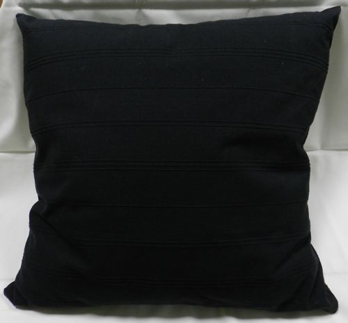 Sirge elettrodomestici cuscino arredo cotone zephir n for Cuscini arredo