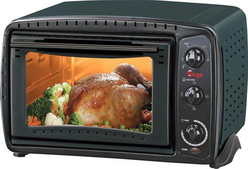 Elettrodomestici sirge ricerca nei nostri prodotti - Forno per pizza domestico ...