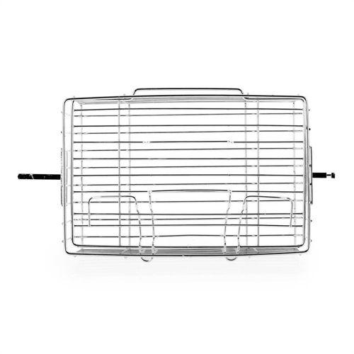 accessorio friggitrice ad aria sirge