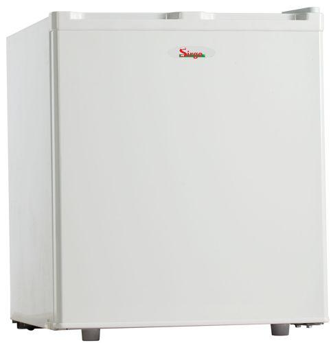 Elettrodomestici sirge congelatore freezer 32 l classe for Frigoriferi profondita