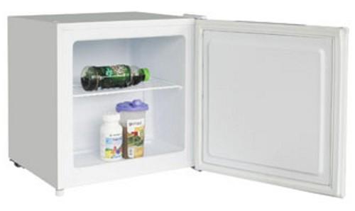 Elettrodomestici sirge congelatore freezer 35 l classe for Frigoriferi profondita