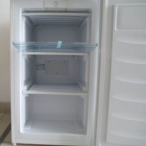 Elettrodomestici sirge congelatore freezer 75 l classe - Lavatrice altezza 75 ...