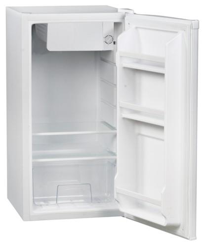 Frigoriferi prezzi offerte e risparmia su ondausu for Nuovo frigo samsung