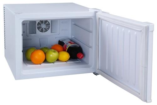 Forum sulle malattie reumatiche infiammatorie croniche for Mini frigo usato