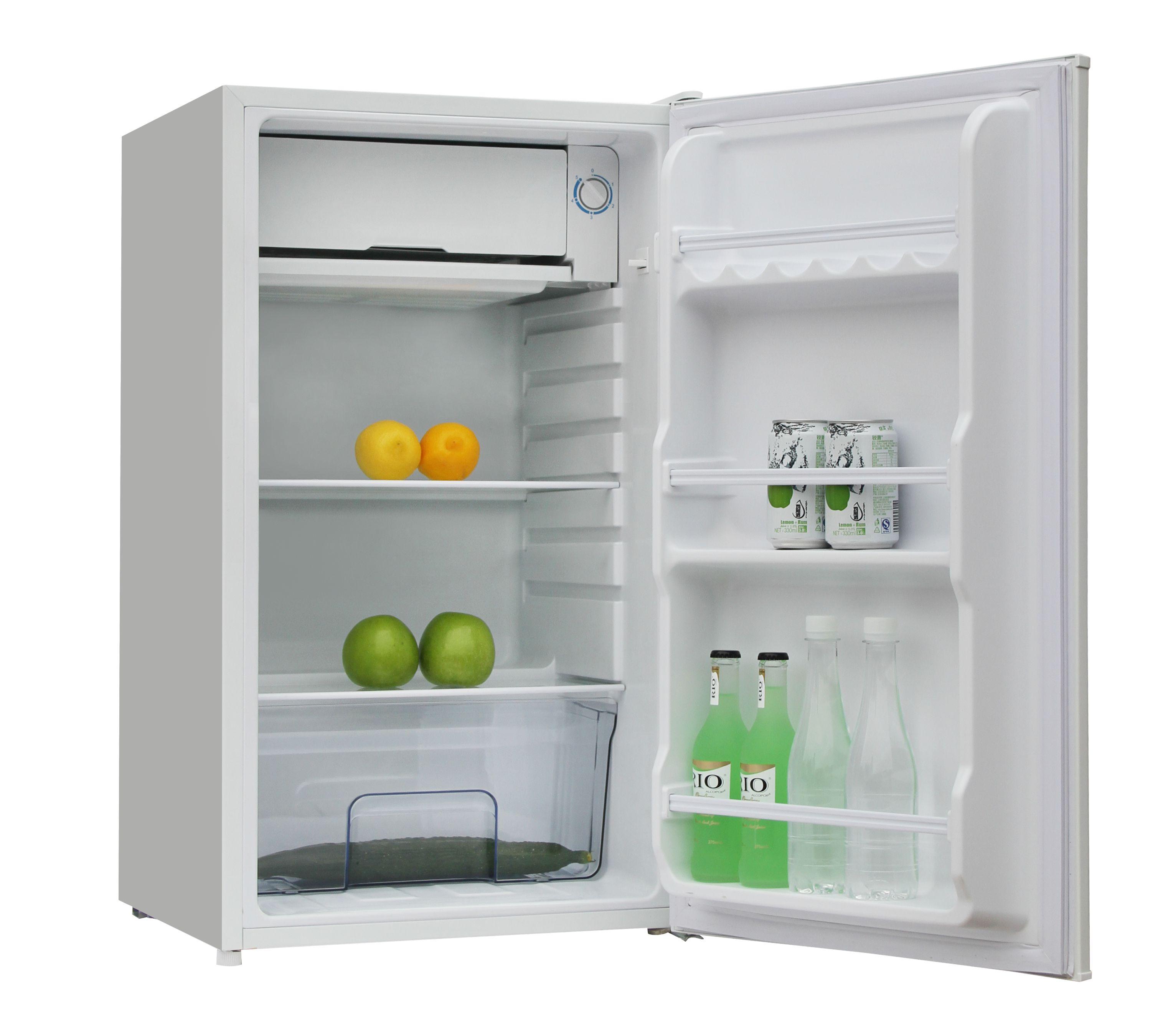 sirge mini frigorifero classe a frigobar frigo 91 litri c. Black Bedroom Furniture Sets. Home Design Ideas