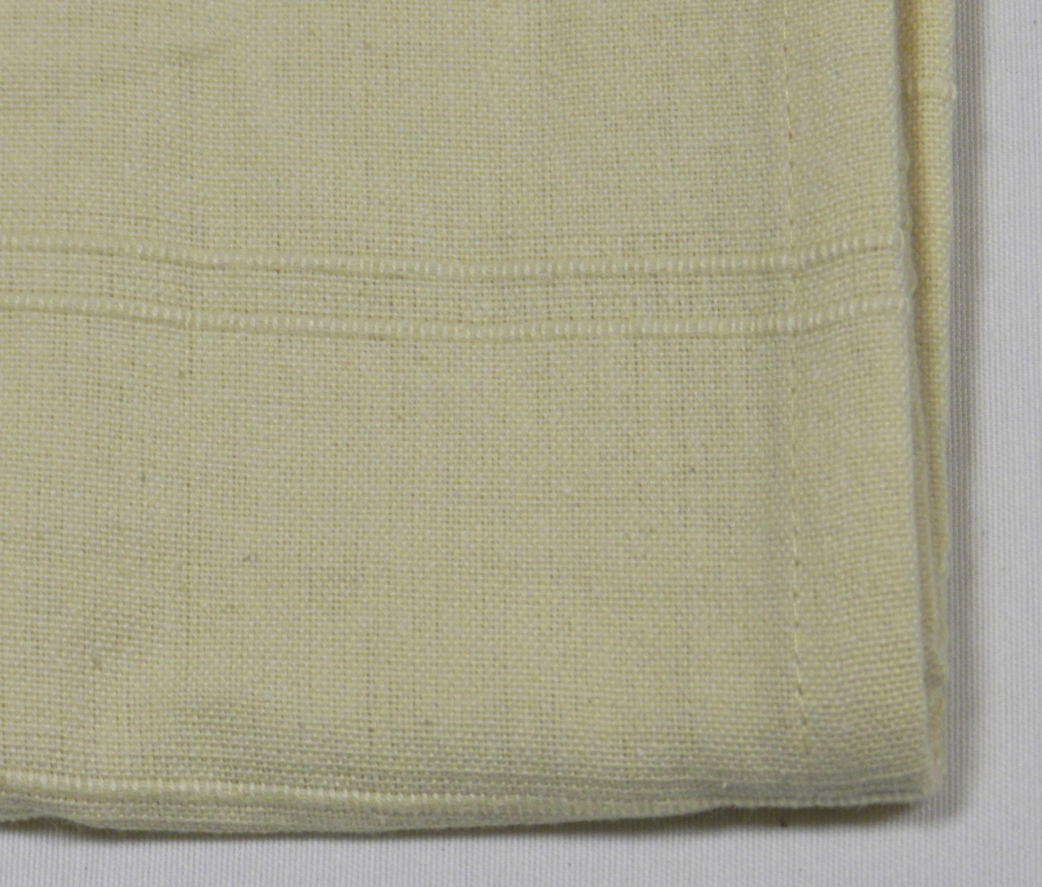 Sirge elettrodomestici copriletto gran foulard copridivano - Telo copridivano tinta unita ...