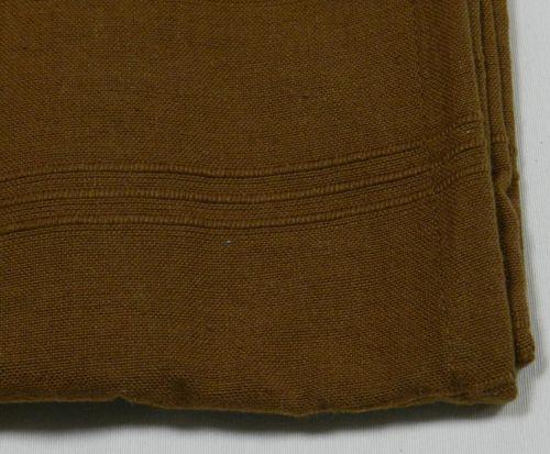 Sirge elettrodomestici copriletto gran foulard copridivano for Foulard per divani