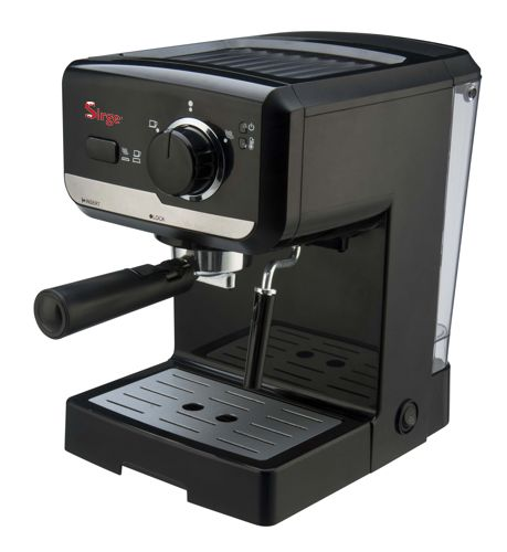 Guarnizione macchina del caffe Sirge Lussy