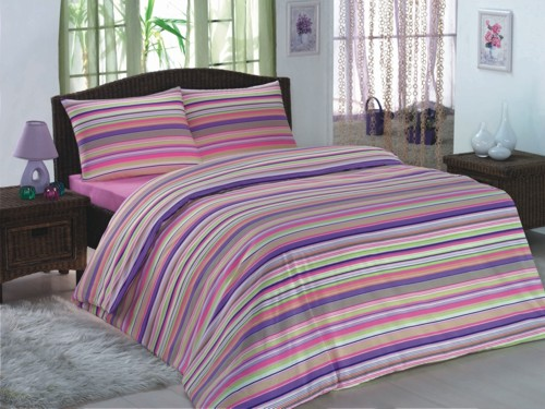 Sirge elettrodomestici set lenzuola completo letto 1 piazz - Completo lenzuola letto singolo ...
