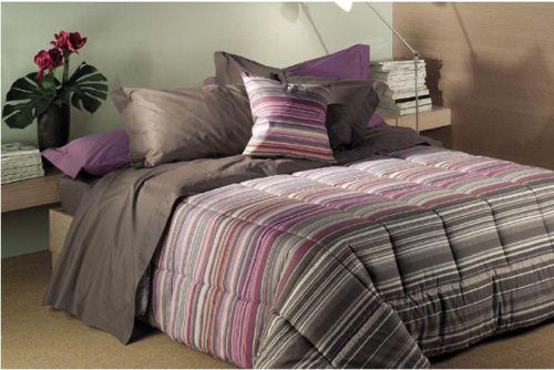 Trapunte letto singolo tutte le offerte cascare a fagiolo - Ikea lenzuola singole ...