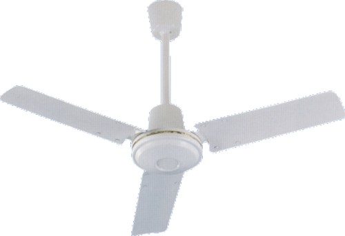 Sirge elettrodomestici agitatore 3 pale for Ventilatore a pale da soffitto silenzioso