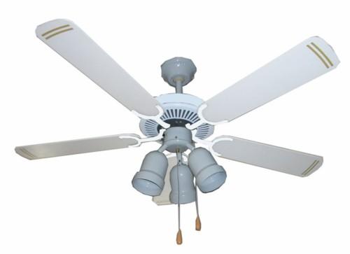 Ventilatore a pale da soffitto silenzioso idea di casa for Ventilatore a pale