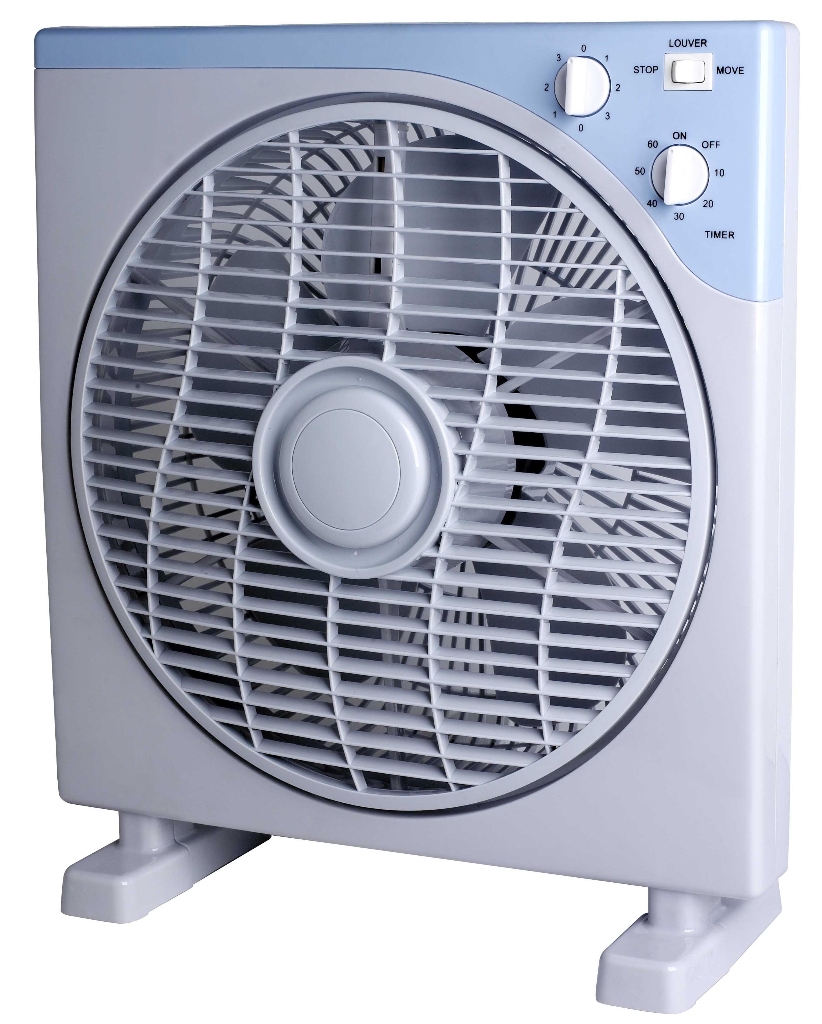 Sirge elettrodomestici refolo for Ventilatore da terra