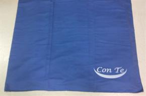 Telo mare Microfibra asciugamano Mare Bagno Azzurro 85 x 170 cm