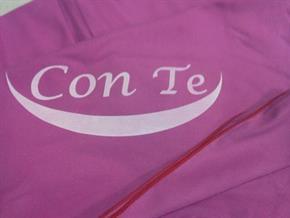 Telo mare Microfibra asciugamano Mare Bagno Rosa 85 x 170 cm