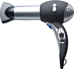 Asciugacapelli 1800 Watt asciuga capelli con Diffusore e concentratore