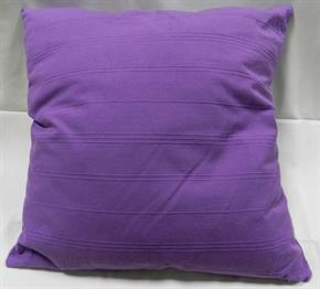 sirge elettrodomestici cuscino arredo cotone zephir v