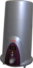 Raffredda Bottiglia per vino da 3 a 50 C gradi - Termobottiglia