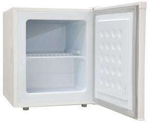 Congelatore Freezer 32-35 L Classe Energetica A+ OCCASIONE SOLO difetti ESTETICI