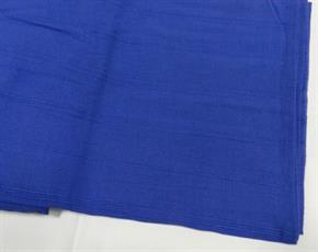 Copriletto Gran Foulard telo arredo copridivano 100% cotone