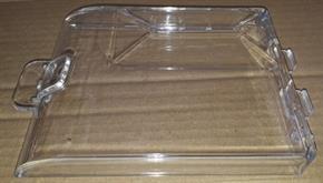 Coperchio trasparente PastaMagic Sirge parte numero 8
