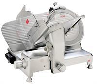 Affettatrice Professionale Semi Automatica 35 cm