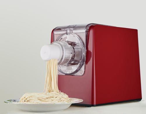 Macchina elettrica per fare la pasta fresca con 14 dischi ravioli 300w sirge ebay - Pasta fatta in casa macchina ...